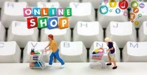 creare magazin online webis.ro