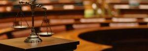 creare site cabinet avocatura