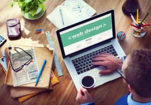 web design site avocatura