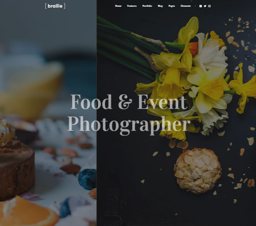 creare-site-fotograf-model1