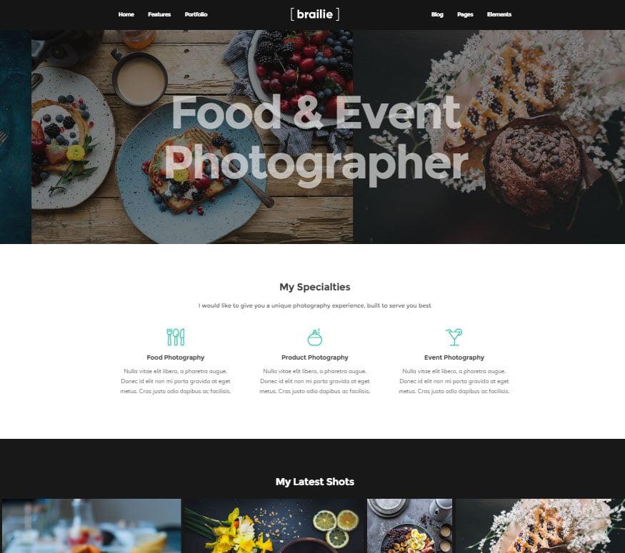 creare-site-fotograf-model3