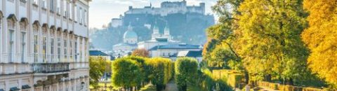 6-beautiful-view-of-famous-mirabell-gardens-with-the-old-historic-fortress-hohensalzburg-in-the-background-salzburg-austria