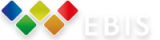 logo-webis-alb