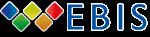 logo-webis-albastru