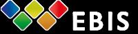 webis-logo